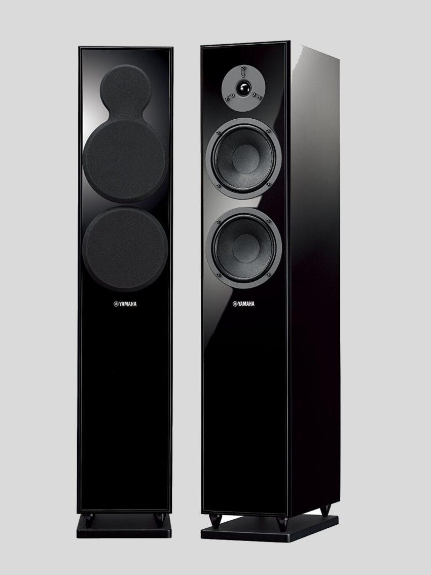 Best floor standing speakers 2017 for 12 floor speaker