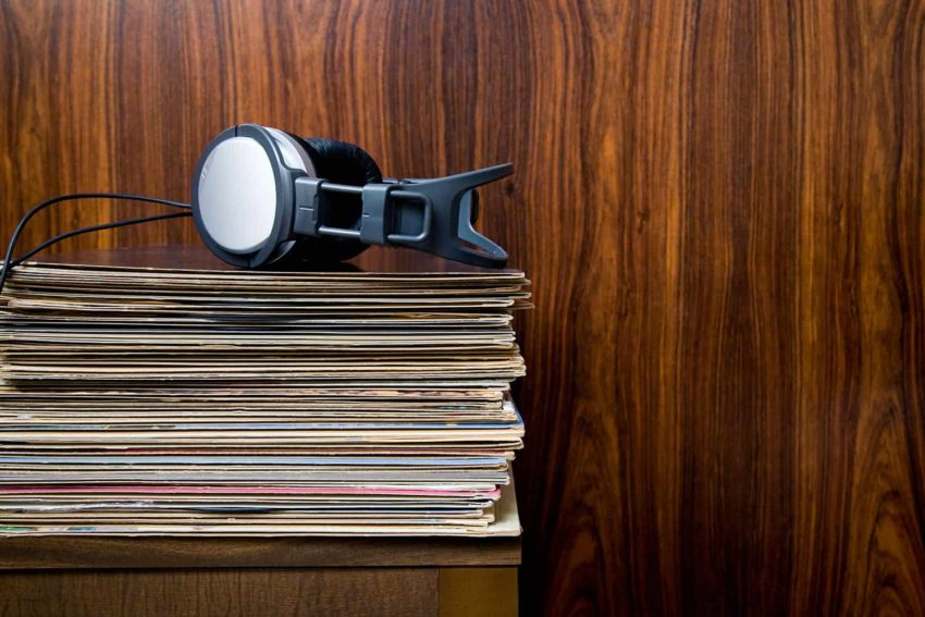 How listening to music on a great speaker will change your life