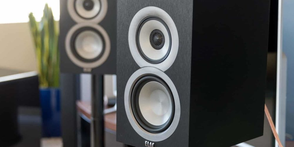 Why Having Quality Speakers For Your Computer Is A Must