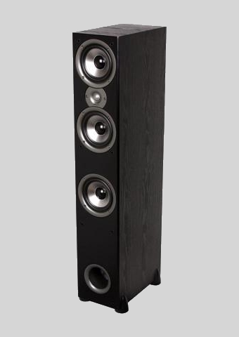 One of the best floor standing speakers under 500 that exist
