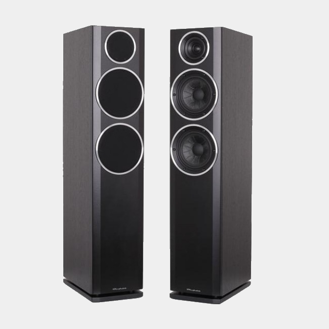 infinity qa speakers. tower speaker infinity qa speakers