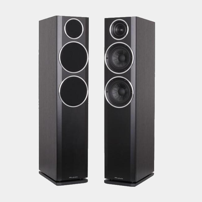 Best Tower Speakers 2017 - Expert Buyers Guide