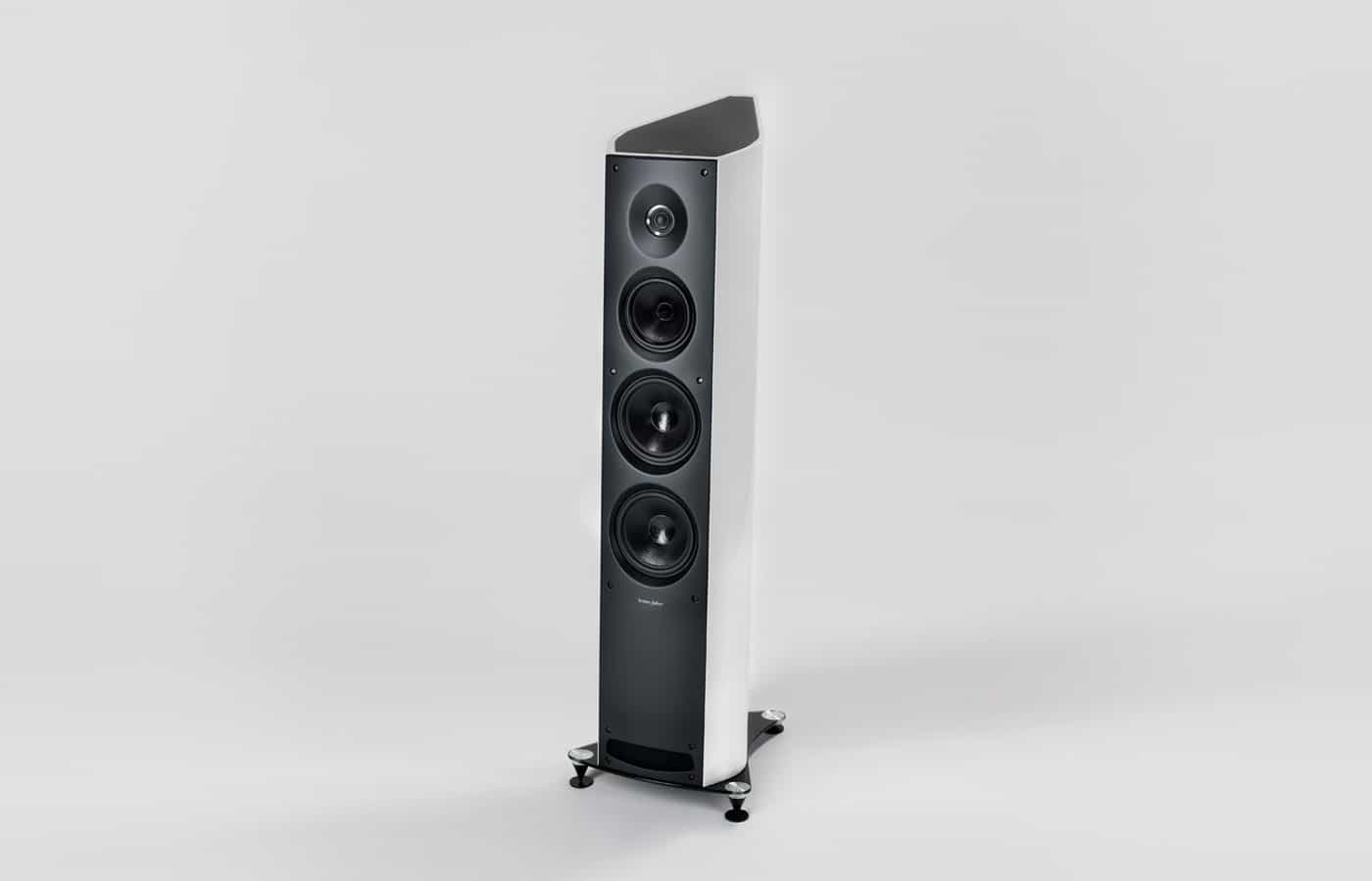 Floor standing speakers; are these the best for you?