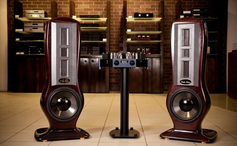 What Makes The Best High-End Home Theater Speakers – 2020 Guide
