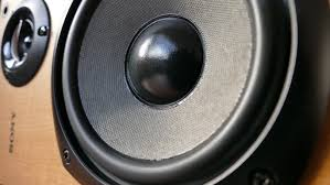 10 Songs That Sound Great Through A Car Speaker System